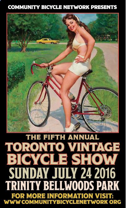 bike show 2016.png